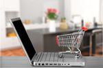 Udział e-commerce w handlu rośnie do 8 proc. Rekord dzięki pandemii?