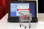 E-commerce w Polsce 2013