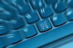 Handel internetowy na świecie