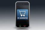 M-commerce 2013