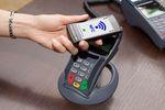 PayPal: m-commerce rośnie w siłę