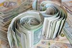 EUIPO: podróbki kosztują UE 63,8 mld zł rocznie