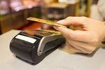 Płatności zbliżeniowe i programy lojalnościowe. Tego chcą konsumenci