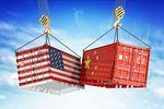 Handel światowy zależy od Chin i USA