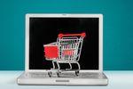 Handel w internecie w dobie koronawirusa. Jakie pułapki prawne?