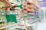 Zakaz handlu: 6 na 10 Polaków chce powrotu niedziel handlowych