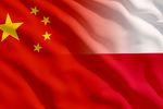 Czy warto postawić na eksport do Chin?