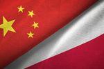 Handel z Chinami idzie nam coraz lepiej