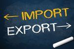 GUS: kolejne spadki w eksporcie i imporcie, wyjątkiem USA, Chiny i Korea