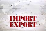 GUS o handlu zagranicznym: eksport rośnie o 3,2%, spadki w imporcie