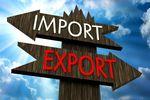 GUS o handlu zagranicznym w I kw. 2020: eksport i import bez wirusa