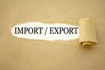 GUS: w kwietniu eksport i import spadły o ponad 20%