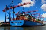 Handel zagraniczny I 2021: saldo na poziomie 3,7 mld PLN