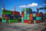Handel zagraniczny I-II 2021: saldo na poziomie 8,8 mld PLN