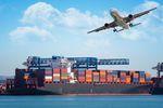 Handel zagraniczny I-III 2018