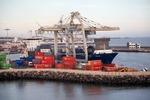 Handel zagraniczny I-III 2021: saldo na poziomie 10,9 mld PLN