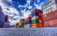 Saldo w handlu zagranicznym wyniosło 16 mld PLN