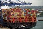 Handel zagraniczny I-VII 2021: eksport wzrósł o 26%, a import o 27,8%