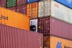 Handel zagraniczny I-VIII 2021: eksport wzrósł o 25,9%, a import o 29,2%