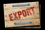 Handel zagraniczny: saldo na poziomie 42,6 mld PLN