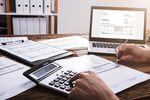 Sprzedaż złomu na karcie podatkowej