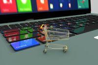 Inwestycje w e-commerce i handlowe niedziele. Tego potrzebuje handel?