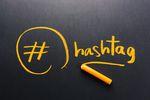 Hashtag 2015 roku