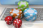 Hazard online – jakie niebezpieczeństwa?