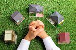 Kupno nieruchomości z hipoteką: jak to wygląda?