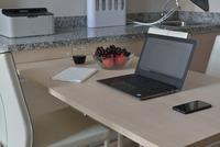 Jak zmniejszyć poczucie izolacji podczas pracy zdalnej?