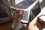 Home office podoba się i pracownikom i cyberprzestępcom