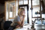 Praca zdalna: jak zarządzać pracownikami?