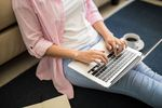 Praca zdalna: więcej korzyści czy kłopotu?