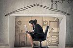 Przymusowa praca zdalna podoba się wszystkim?