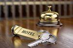 6 najważniejszych trendów w hotelarstwie