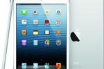 iPad 4, iPad mini, iMac... nowości w Apple ciąg dalszy