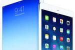 iPad Air, iPad mini z Retiną i Mac Pro - nowości od Apple