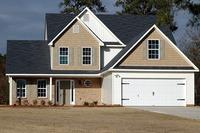 Ile kosztuje nowy dom w dużym mieście?