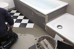 Wykończenie łazienki - ile kosztuje?