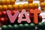 Podatek VAT: metoda uproszczona importu towarów