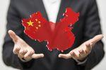 Bezpieczny import z Chin w 3 krokach