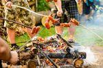 Impreza integracyjna to coś więcej niż usługa gastronomiczna