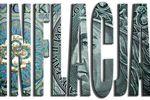 Czym jest inflacja i jak zjada Twoje pieniądze?