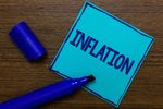 Dlaczego inflacja nie przyspiesza?