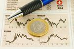 GPW czeka na wzrost inflacji