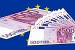 Inflacja w strefie euro nie przekształci się w długotrwały trend