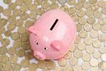 Najlepsze roczne lokaty a inflacja IX 2012