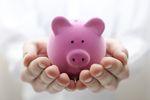 Najlepsze roczne lokaty a inflacja V 2012