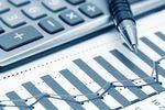 Najlepsze roczne lokaty a inflacja VII 2012