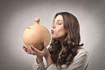 Najlepsze roczne lokaty a inflacja VII 2014